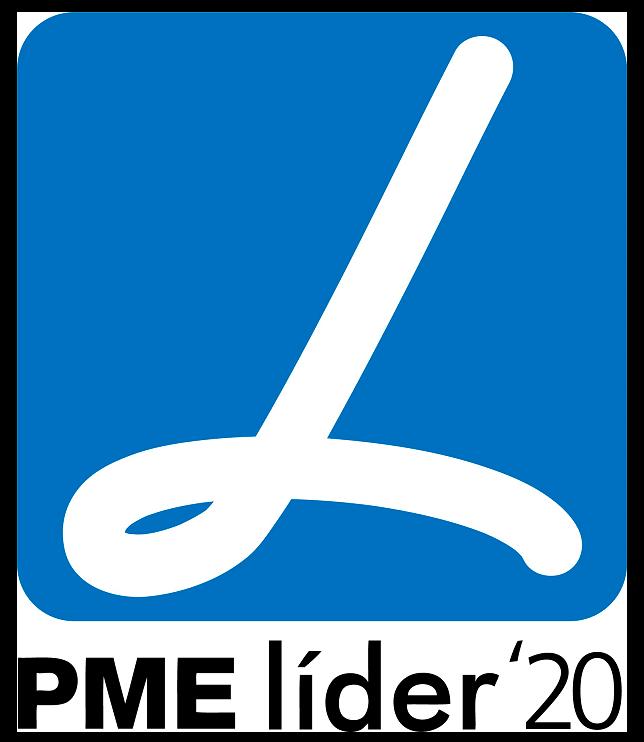 PME Líder 20